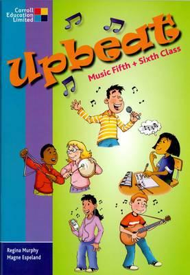 Upbeat Senior Classes (5th & 6th)
