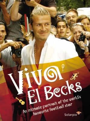 Viva El Becks