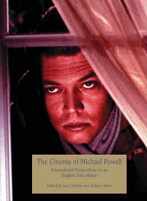 Michael Powell: International Perspectives on an English Film-maker