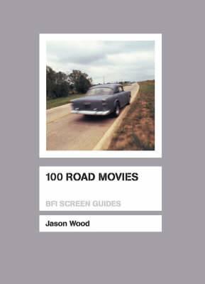 100 Road Movies