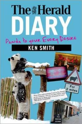 Herald Diary: 2011