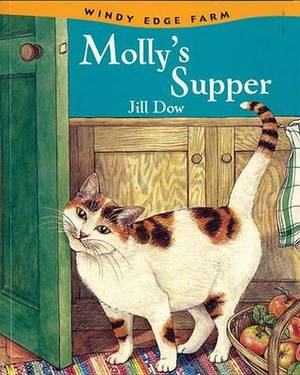 Molly's Supper