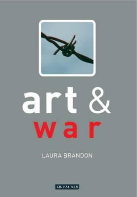 Art and War
