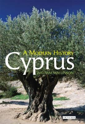 Cyprus: A Modern History