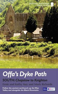 Offa's Dyke South