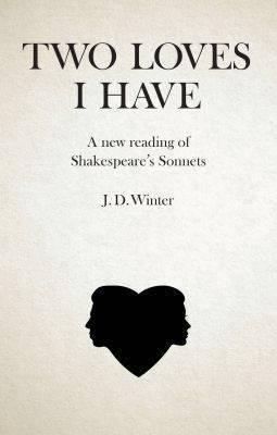 New essays on shakespeare's sonnets