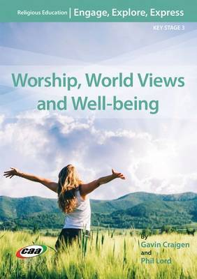 Worship, World Views and Well-Being