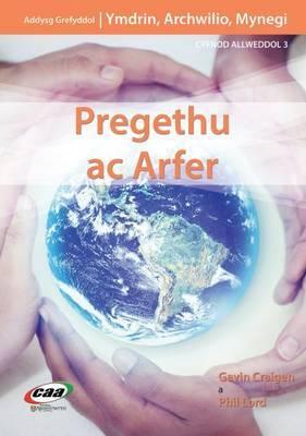 Pregethu Ac Arfer: Llyfr 4