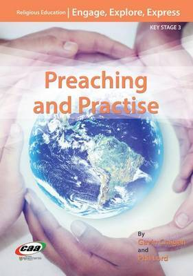 Preaching and Practice