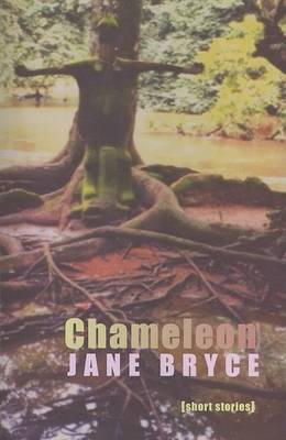 Chameleon and Other Stories
