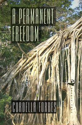 A Permanent Freedom