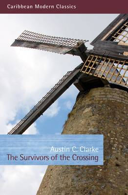 The Survivors of the Crossing