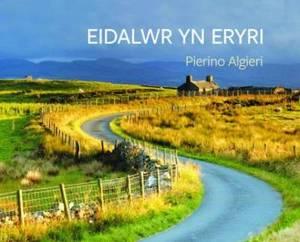 Eidalwr Yn Eryri