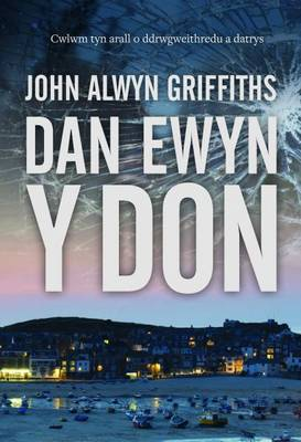 Dan Ewyn y Don