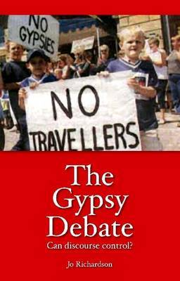 The Gypsy Debate: Can Discourse Control?