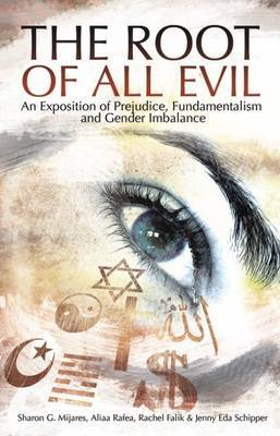 The Root of All Evil: An Exposition Prejudice, Fundamentalism and Gender Imbalance