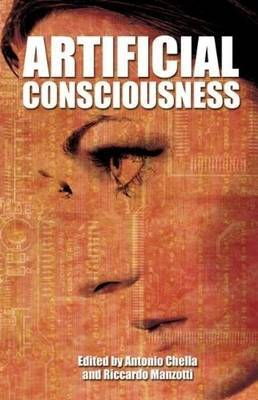 Artificial Consciousness