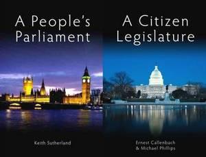 A People's Parliament / A Citizen Legislature