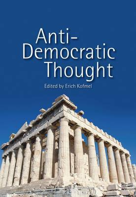 Anti-democratic Thought