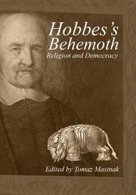 Hobbes's Behemoth: Religion and Democracy