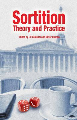 Sortition: Theory and Practice