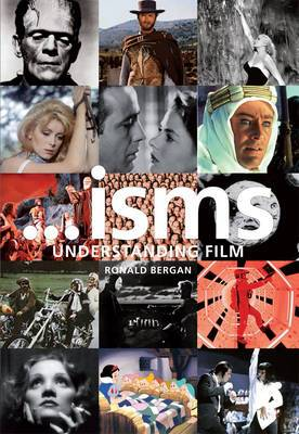 ...Isms- Understanding Film
