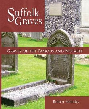 Graves of the Famous and Notable
