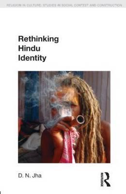 Rethinking Hindu Identity