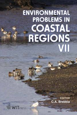 Environmental Problems in Coastal Regions