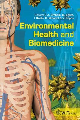 Environmental Health & Biomedicine