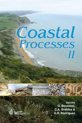 Coastal Processes: II