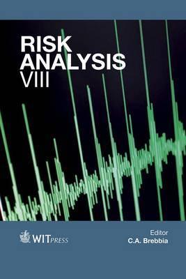 Risk Analysis: VIII