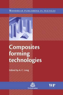 Composites Forming Technologies