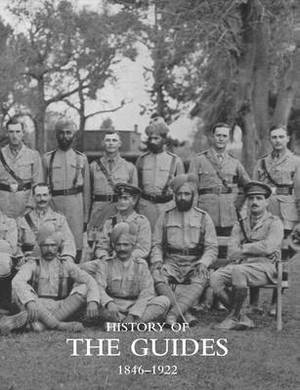 History of the Guides 1846-1922