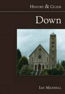 Down: History and Guide