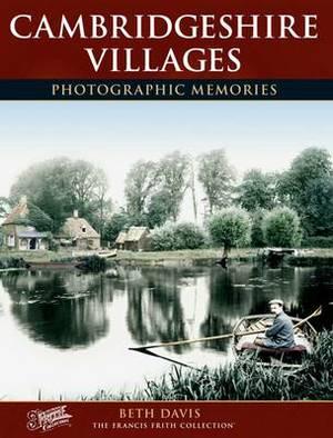 Cambridgeshire Villages