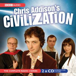 Chris Addison's Civilization