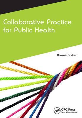 Collaborative Practice for Public Health