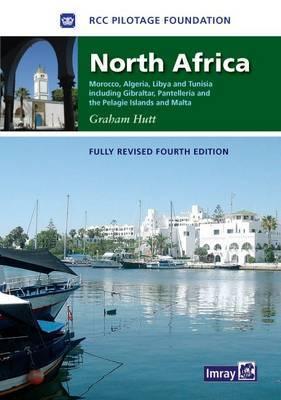 North Africa: Morocco, Algeria, Tunisia, Malta and Libya