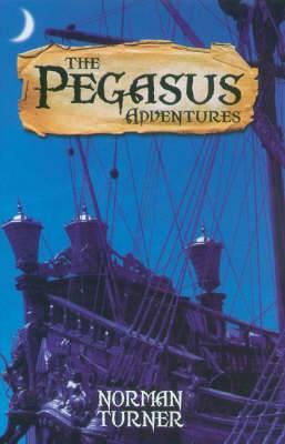 The Pegasus Adventures
