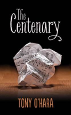 The Centenary