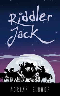 Riddler Jack
