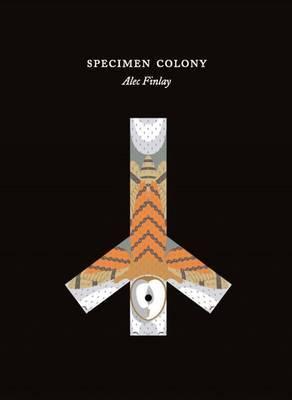 Specimen Colony