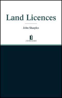 Land Licences