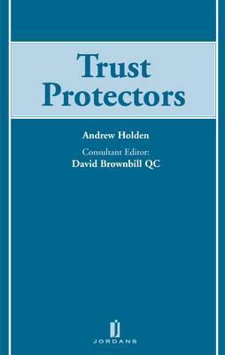 Trust Protectors