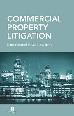 Commercial Property Litigation