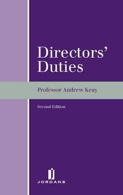 Directors' Duties