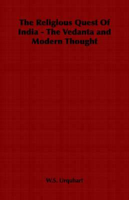 Magrudy com - Hinduism