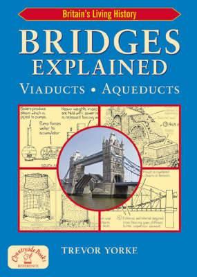 Bridges Explained: Viaducts - Aqueducts