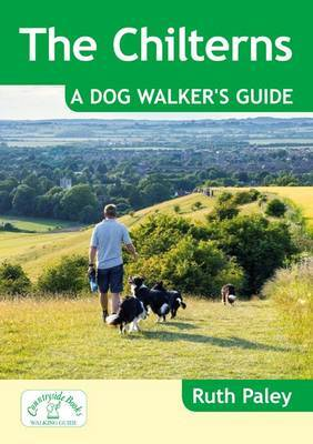 The Chilterns: A Dog Walker's Guide
